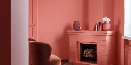 Tikkurila_ColorNow_K319Flamingo